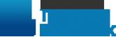 Логотип компании ГРАНИТ